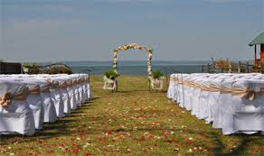 Texas Hill Country Wedding Venues Willow Point Resort U2013 Cabin Resorts Lake Buchanan Texas Hill Country