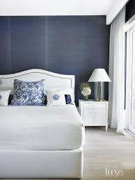 Best  Blue Bedroom Decor Ideas On Pinterest Blue Bedroom - Bedroom designs blue