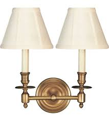 Visual Comfort Sconces Lighting Marsha Miller U0027s Blog