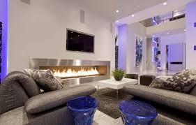living room contemporary living room designs game changer modern