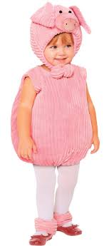 toddler pig costume costumes