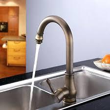 brantford kitchen faucet rubbed bronze kitchen faucet reviews delta touchless moen
