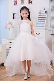 party dresses good dresses
