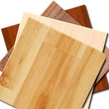 wood floor site helpful information on harwood flooring