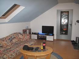 schlafzimmer mit dachschrã ge gestalten de pumpink wandrelief treibholz