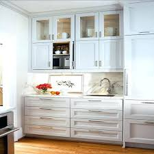 kitchen storage cabinets india kitchen cabinets prices in india kitchen furniture storage cabinets with island chair buy new kitchen designs product on alibaba