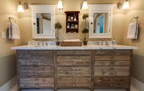 bathroom hudson double vanity bathroom double sink vanities