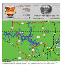 Ozarks Map Free Ozark Mountain Motorcycle Ride Maps Motorcycle Riding Guide