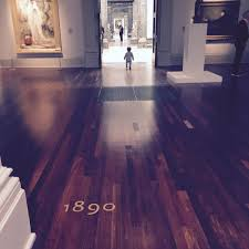 Purple Hardwood Flooring Finding Home Inspiration In London Art Galleries U2014 Skirting Boards