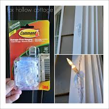 3m command light hooks command outdoor light