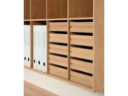 tall wood file cabinet wall mounted filing cabinet all architecture and design