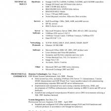 cover letter administration resume example business administration