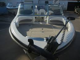2011 nitro 290 sport for sale in bryan tx bryan marine inc