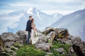 mountain wedding mountain wedding photographer maddie mae colorado wedding
