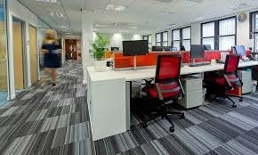 office design spectrum workplace office design fit out refurbishment