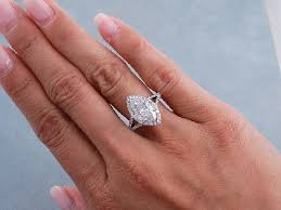 marquise cut diamond ring marquise cut diamonds diamonds diamonds