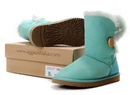 ugg factory sale ugg slippers coquette sale ugg blue bailey button boots 5803