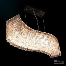 Who Sings Crystal Chandelier Best Light Fixtures Images On Crystal Chandeliers Model 33