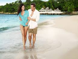 Home Decorators Mexico Mo Caribbean Vacation Packages For Couples Couples Resorts Tower