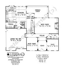 Christmas Vacation House Floor Plan by Best Collections Of Vacation Home Floor Plans All Can Download