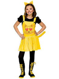 nerd costume for children wholesale halloween costumes