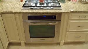 Toaster Oven Under Cabinet Under Counter Ovens Black And Decker Logo Black And Decker Under