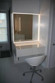 Led Illuminated Bathroom Mirror Cabinet by 73 Best Led Mirrors Images On Pinterest Bathroom Mirrors Led