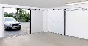 choosing the right garage door design