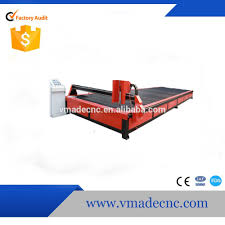 manual sheet metal cutting machine manual sheet metal cutting