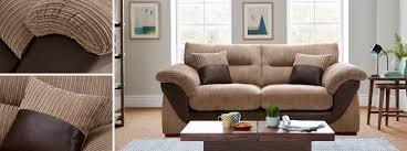 clearance sofa beds burton clearance large 2 seater sofa bed samson dfs