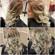 jcpenney salon 131 photos u0026 27 reviews hair salons 2230