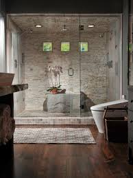 Bathroom Design Floor Plans Home Design 87 Glamorous Tile Designs For Showerss