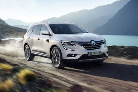 renault cars renault car news by car magazine