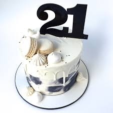 21 cake topper number 21 acrylic cake topper gold silver white black grey
