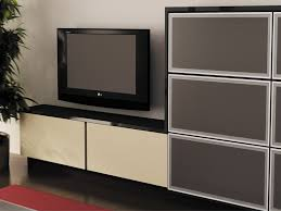 thomasville glass kitchen cabinets ambra 2 aluminum glass cabinet doors