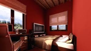 seductive bedroom ideas seductive bedroom large size of and beautiful modern bedroom