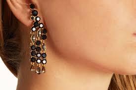 what are clip on earrings best clip on earrings