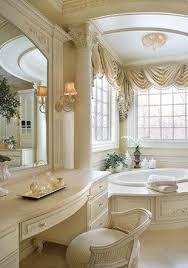 An Award Winning Master Bath Traditional Bathroom by 441 Best Luxurious Bathrooms Images On Pinterest Kansas City