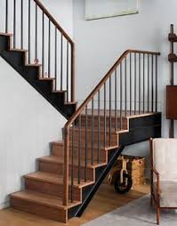 Banister Styles Mediterranean Farmhouse Style Love This Look Southwest And