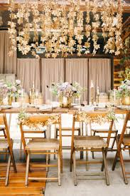 Platinum Wedding Decor 98 Best Rustic Chic Weddings Images On Pinterest Rustic Chic