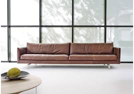 Dutch Modern Furniture by Lovely Couch Axel Of Dutch Based Montis By Gijs Papavoine For