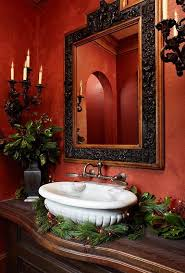 decorating your bathroom ideas bathroom decorating ideas for family net