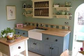 32 english country cottage kitchen cottage kitchen country