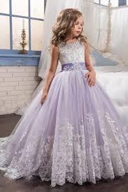 best 25 purple flower dresses ideas on pinterest girls