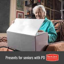 gift ideas for elderly gift ideas for an elderly loved one with parkinson s
