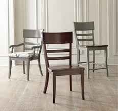custom dining dining chairs 4469 ch phill choose your seating