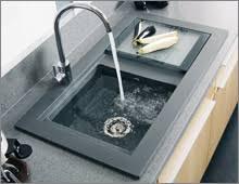 spüle küche granit spüle jpg 220 170 küchen küche