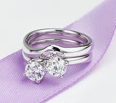 2 engagement rings 2 engagement rings two engagement rings