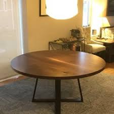 32 inch table ls elko hardwoods 32 photos furniture stores 2003 s halsted st