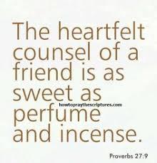 25 friendship quotes summer friendship friendship quotes